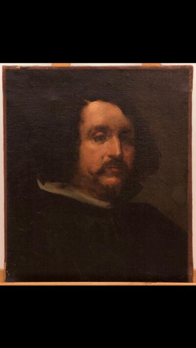 Diego Velázquez, 'Portrait of a Knight'
