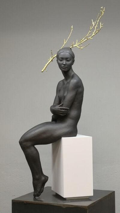 Coderch & Malavia Sculptors, 'Haiku', 2019