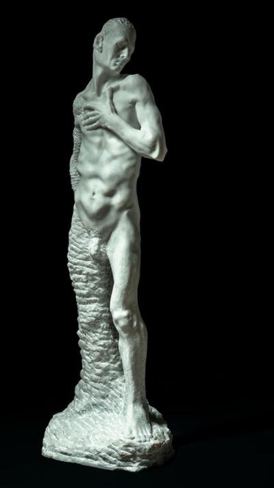 Alex Rane, 'Becoming', 2016