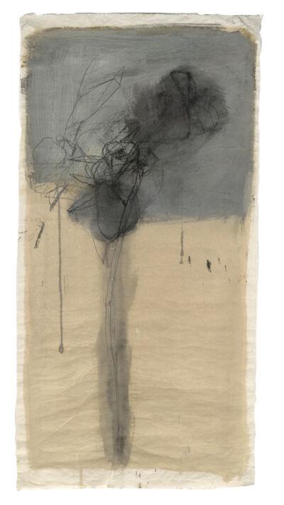 Andrea Rosenberg, 'Untitled 50.18', 2018