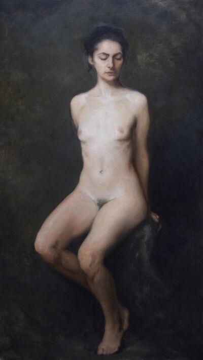 Isabella Watling, 'Amore', 2013