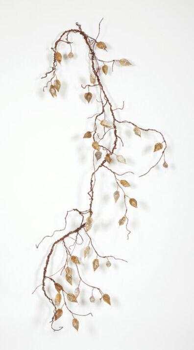 Lisa Kokin, 'Podner #1', 2013