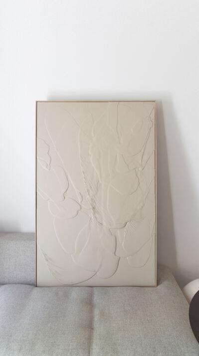 Carla Cascales Alimbau, 'Sand Balance', 2020