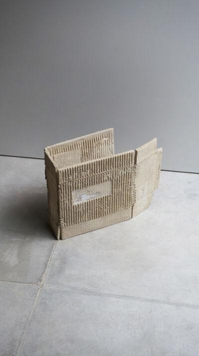 Juan Gugger, 'Phillips ', 2017