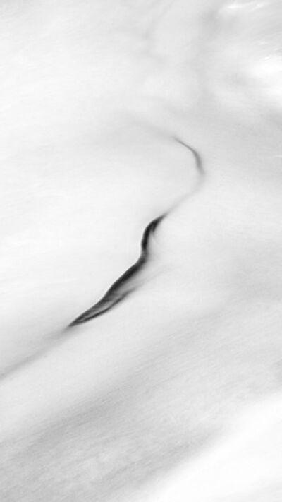Paolo Pellegrin, 'The Alpine mountain range, Aosta Valley, Italy, 2019', 2019