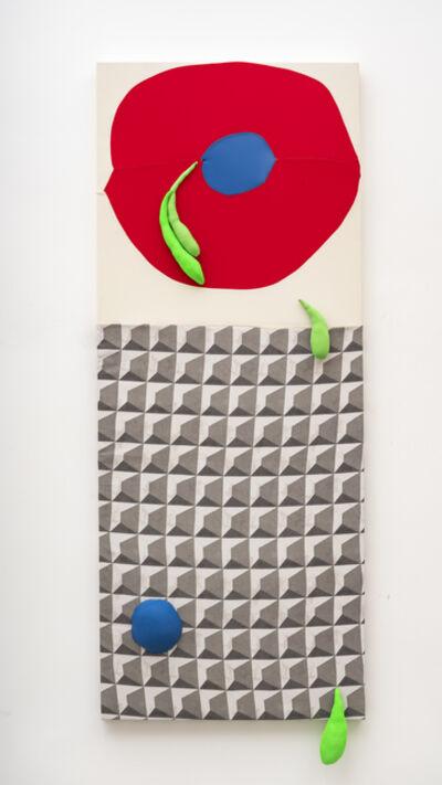 Yuli Yamagata, 'Untitled', 2018