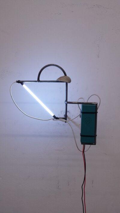 Bram De Jonghe, 'Untitled', 2015