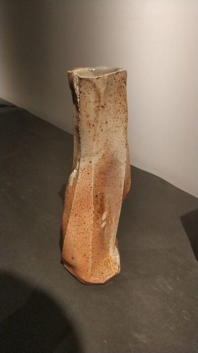 Gao Zhenyu, 'Clay Nirvana (No.29)', 2014