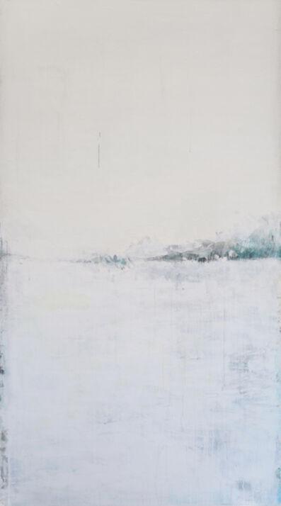 Yan Shanchun, 'Spring Series #1 春 #1', 2009