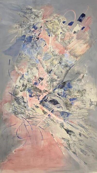 Isabel Turban, 'El Lado Obscuro', 2020