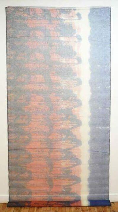 Noel Dolla, 'Tarlatane', 1976