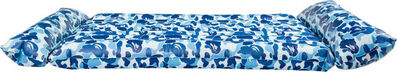 BAPE, 'Raft (Blue)'