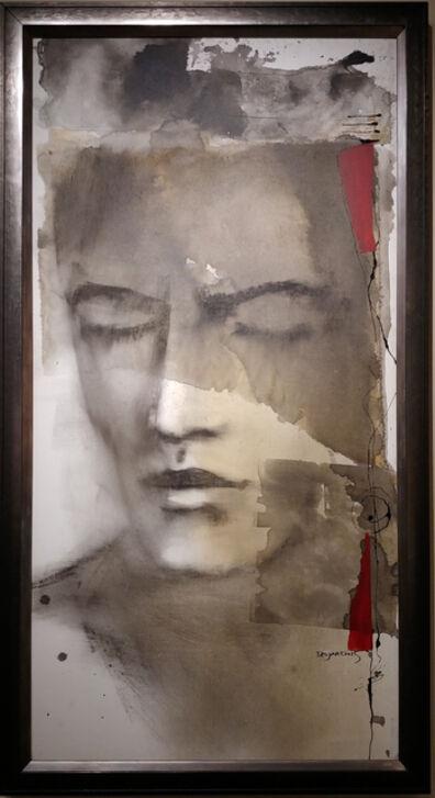 Andre Desjardins, 'Artefact', 2019