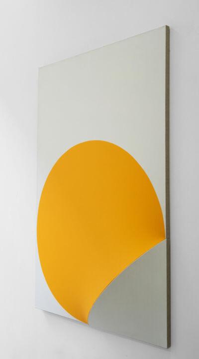 Jan Maarten Voskuil, 'Studio Sunset I', 2012-2019
