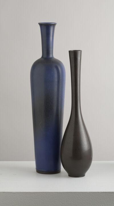 Berndt Friberg, 'Vases', ca. 1952