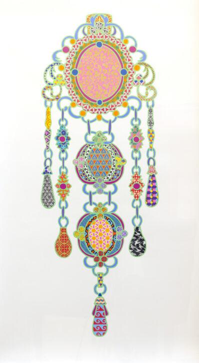 Carolina Ponte, 'Sem título [Untitled]', 2013