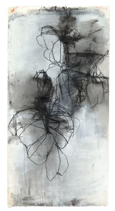 Andrea Rosenberg, 'Untitled 54.18', 2018