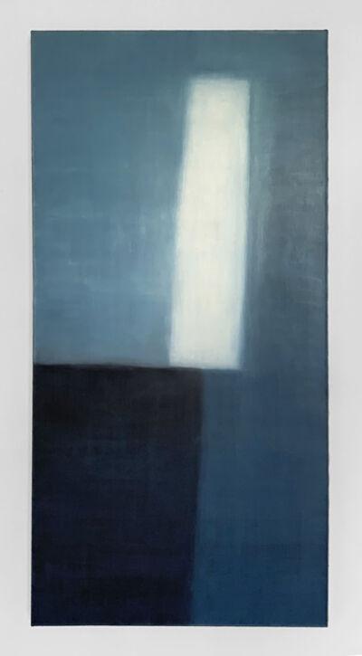 Louise Crandell, 'Falling Floating Flying (2102)', 2021