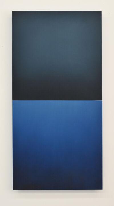 Alex Weinstein, 'To A Quiet Place', 2014