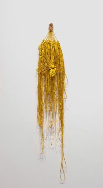 Ann Cathrin November Høibo, 'Dried Flowers 1', 2020