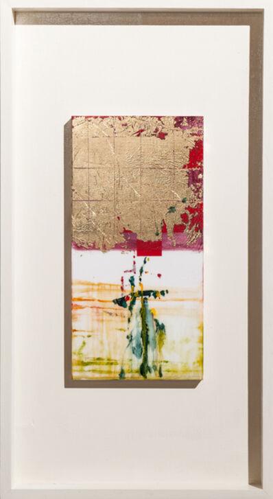 Hiro Yokose, '#5300', 2013
