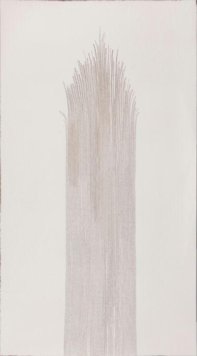 Chen Yufan 陈彧凡, 'INTO ONE', 2013