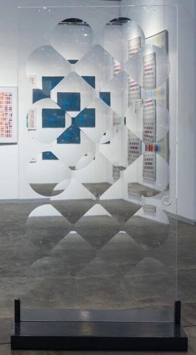 Rogelio Polesello, 'Sin título | Untitled', 1971