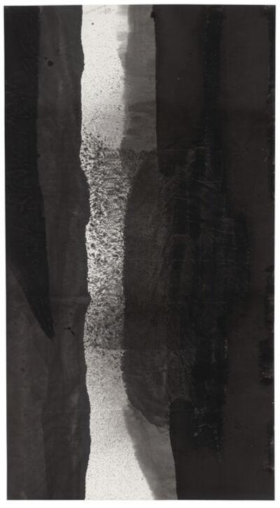 Wang Gongyi, 'Aperture 12-19', 2007