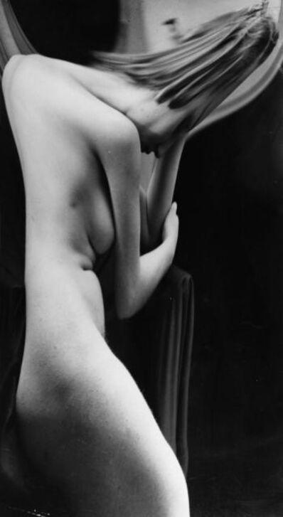 André Kertész, 'Distortion #165', 1932