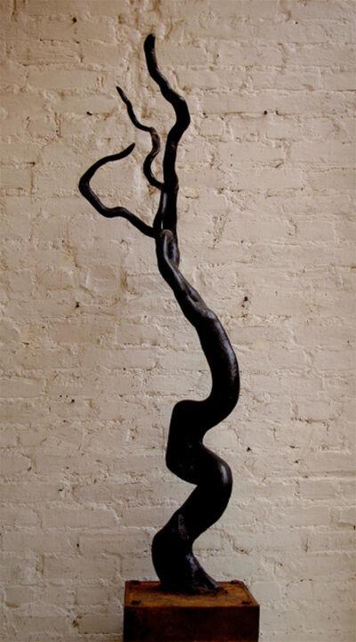 Charles Ramsburg, 'Trio', 2015
