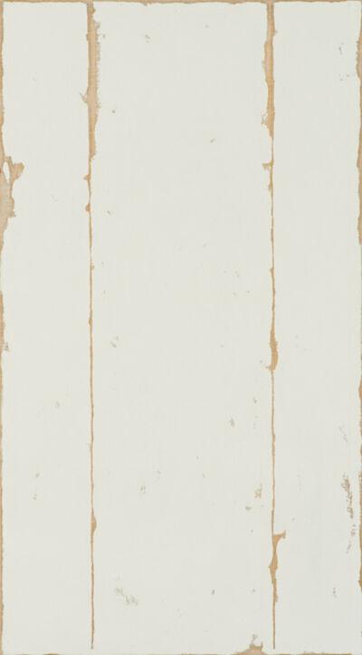 Mala Breuer, '1978 (white)', 1978
