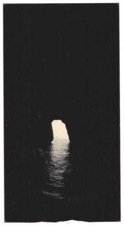 Yamamoto Masao, 'A Box of Ku #0698', 1998