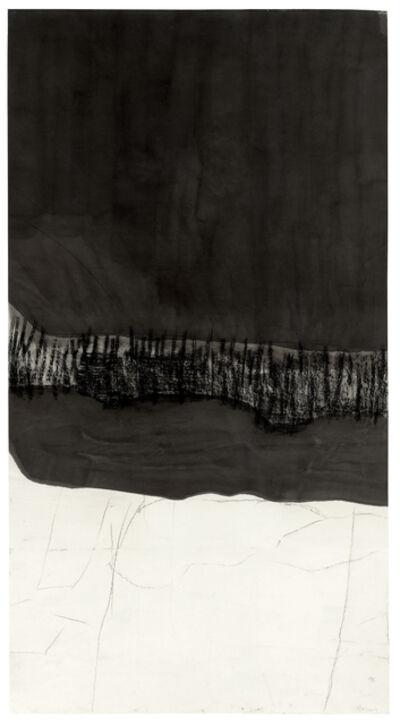 Wang Gongyi, 'Ocean • Tree', 2009