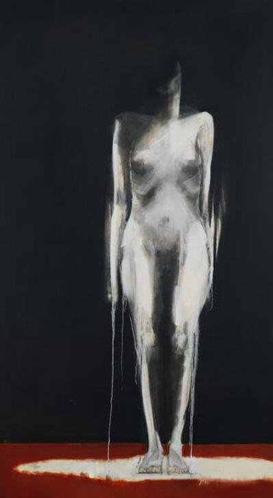 Cally Buchanan, 'Untitled', 2019