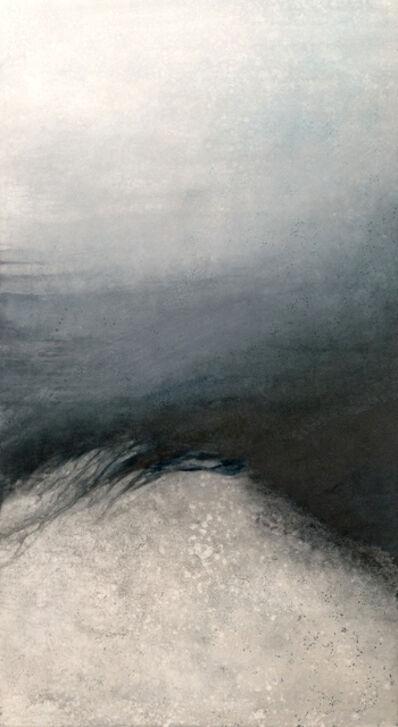 Suzanne Hazlett, 'Darker Depths'