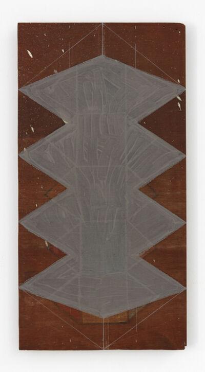 Mario De Brabandere, 'Zonder titel (Untitled)', 2013-2018