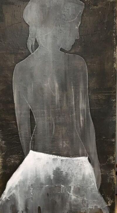 Casper Faassen, 'Donna', 2013