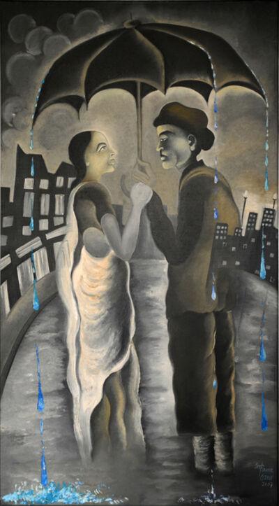 Arpana Caur, 'Pyar Hua Iqrar Hua', 2007