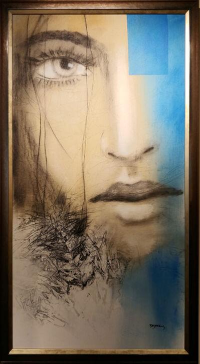 Andre Desjardins, 'Duality II', 2019
