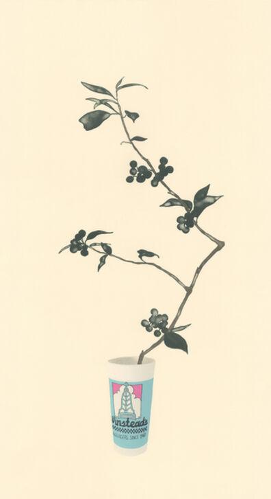 Yoonmi Nam, 'Winstead's', 2018