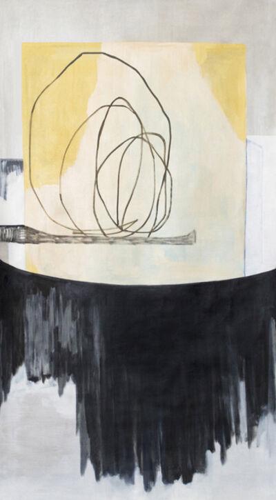Sofia Quirno, 'Nest', 2016