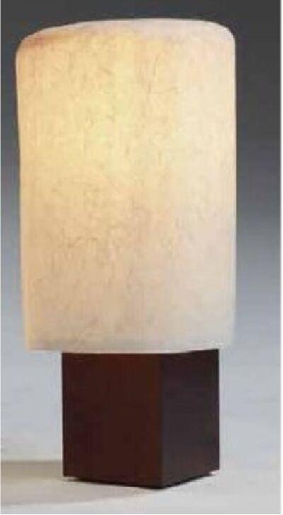 Andrea Branzi, 'Table lamp', 1997