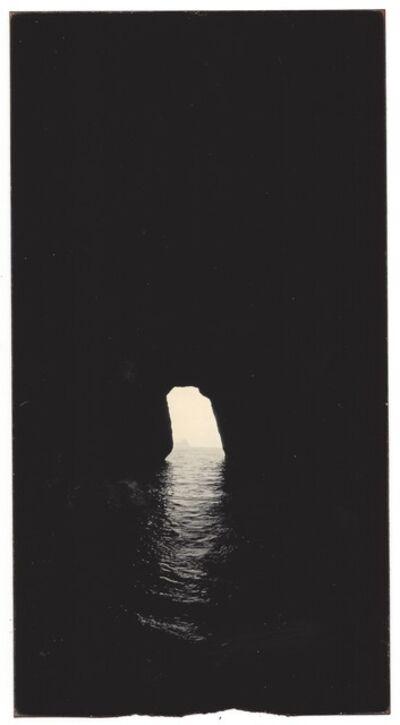 Yamamoto Masao, 'Nakazora #827', 1998