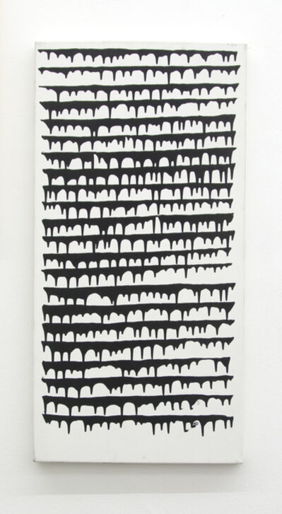 León Ferrari, 'Untitled', 2009