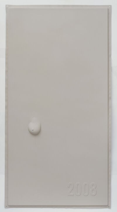 Seth Price, 'Untitled', 2008