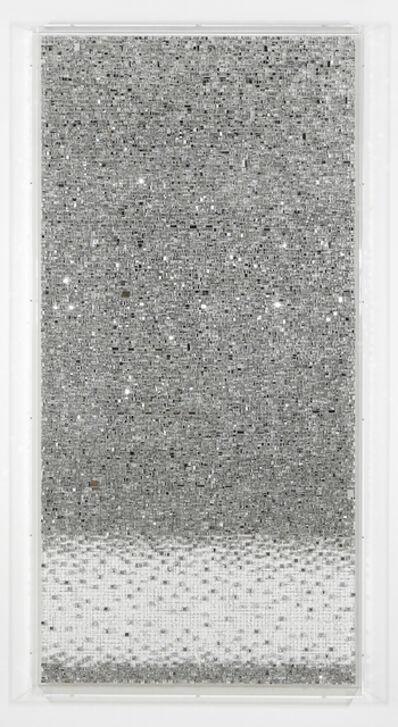 Katsumi Hayakawa, 'Reflection', 2016
