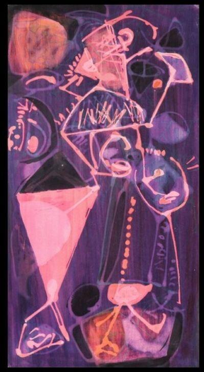 Oscar Cahén, 'Untitled, FAWC 349', n.d.