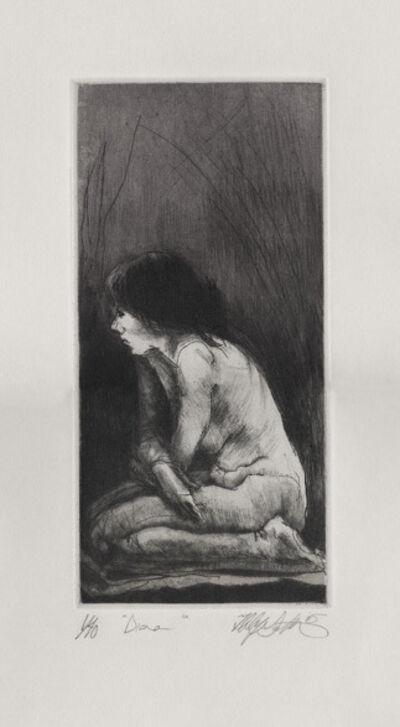 Helen Gotlib, 'Diana'