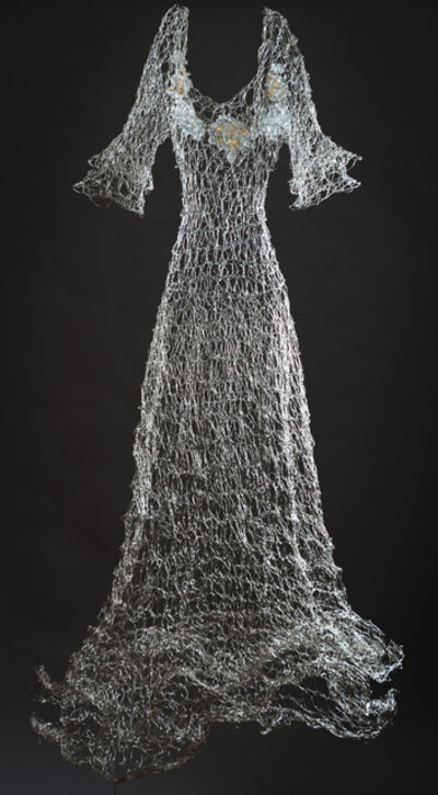 Susan Freda, 'Venus Dress', 2019