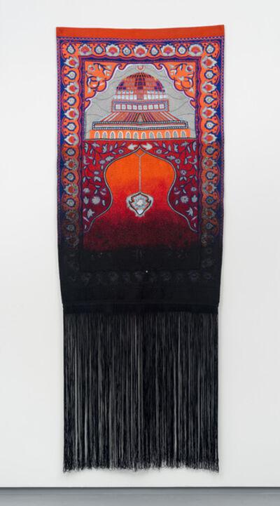 Thania Petersen, 'Musallah', 2018
